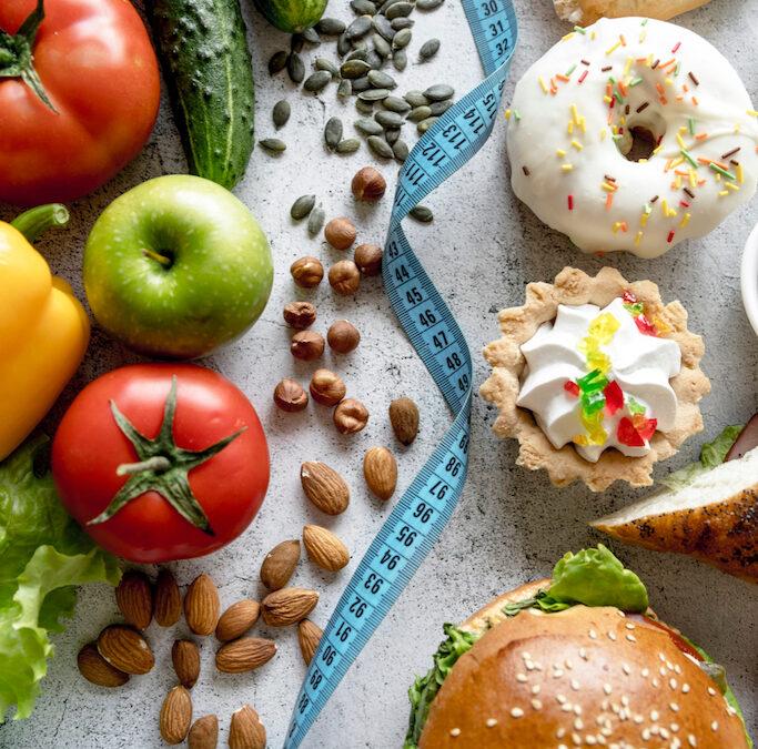 Food photo created by freepik - www.freepik.com