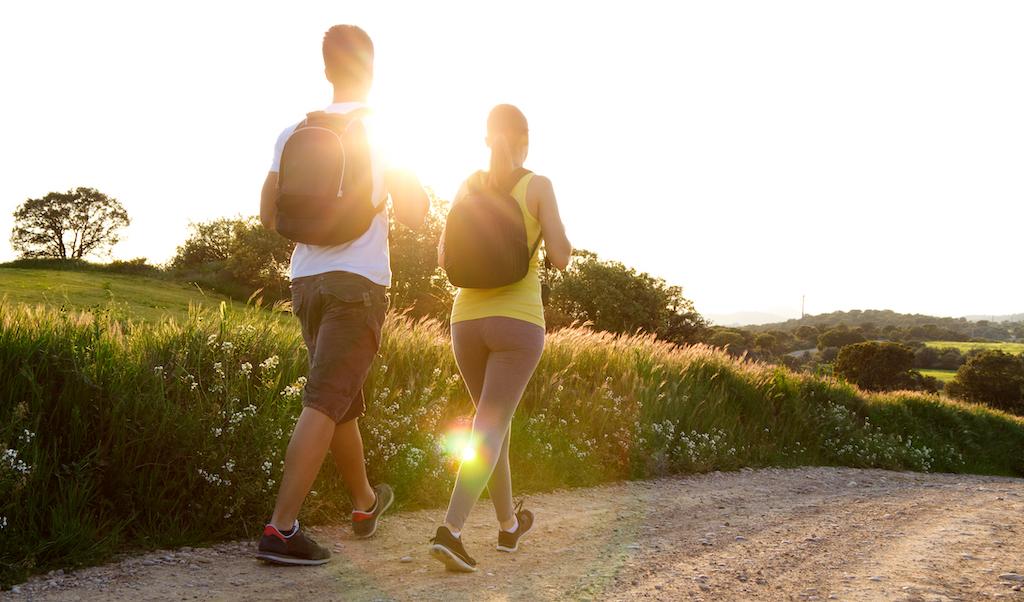 Pátý krok ke zdravějšímu stravování